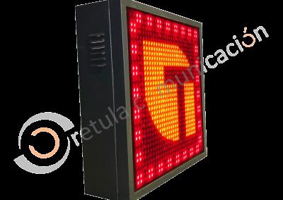 BANDEROLA-LED-ZARAGOZA-5