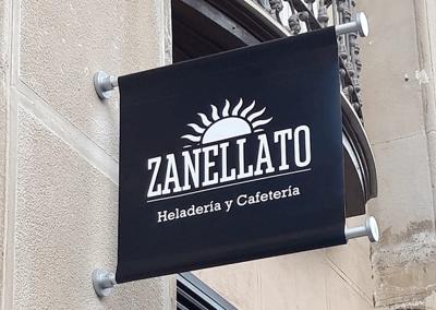BANDEROLA-LONA-ZARAGOZA-