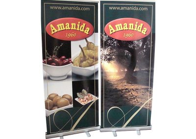 ROLL-UP-ZARAGOZA-8