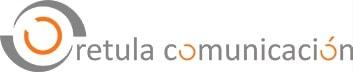 logotipo-retula-comunicacion